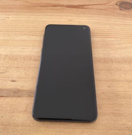 S10e Samsung 128 gb