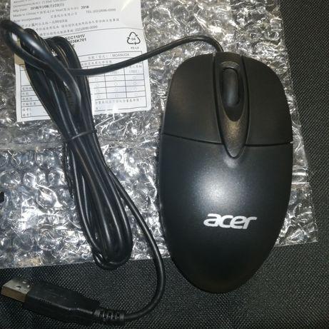 Rato Acer por usar