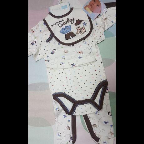 Детская одежда, комплект