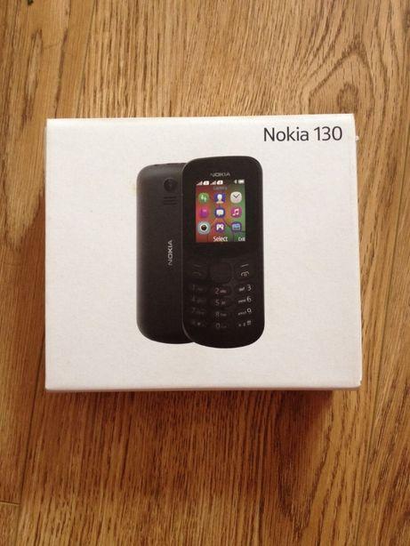 Продам телефон Nokia 130 під ремонт або на запчастини