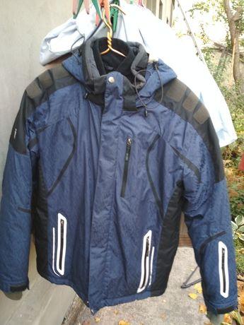 куртка Running river
