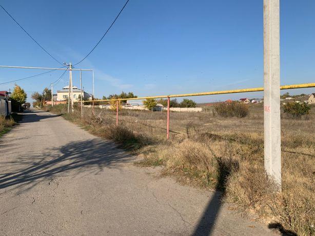 Продам земельный участок 0.7 га под застройку В. Дальник