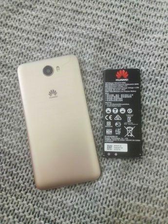 Телефон HUAWEI 5 2017