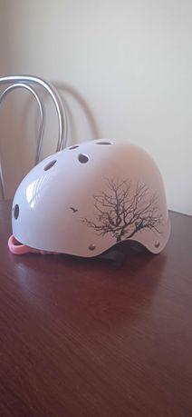 Kask rowerowy (dirt) Kaos Limar