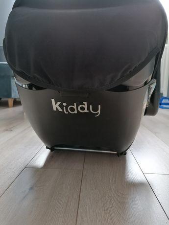 Nosidełko, fotelik Kiddy