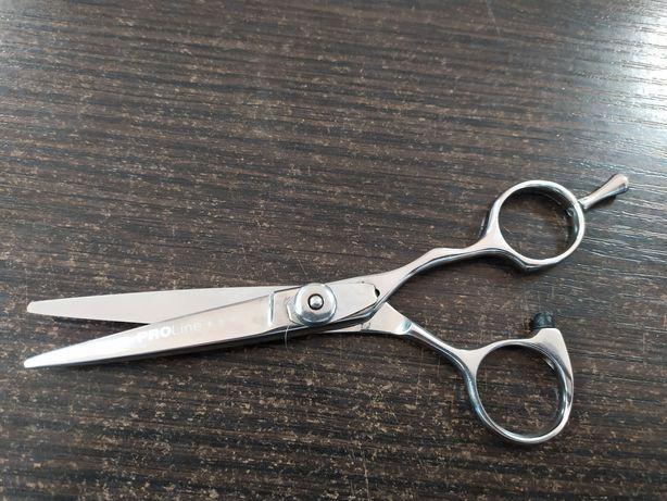 Ножиці для стрижки