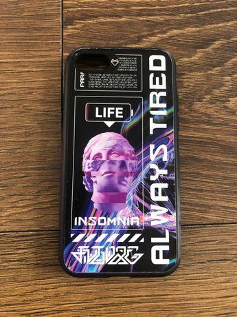 Case mobilfox Iphone 7,8