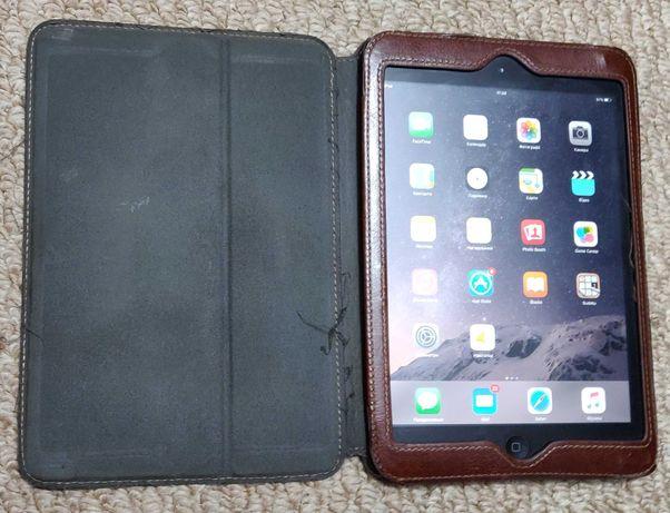 Планшет Apple iPad mini 1 64gb WiFi