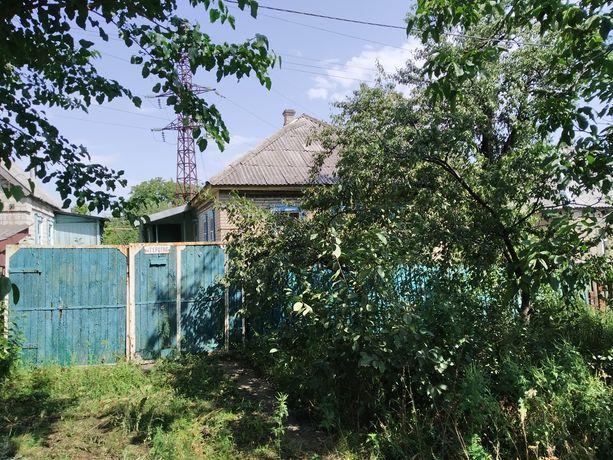 Дом ул    Герцена
