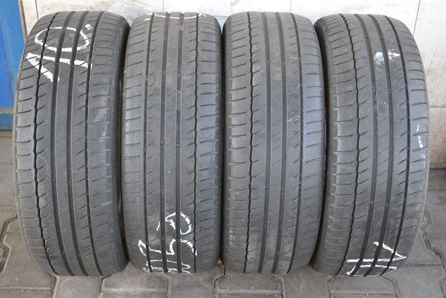 Opony Letnie 205/55R16 91W Michelin Primacy HP x4szt. nr. 1803o