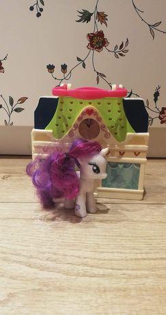 Domek My Little Pony
