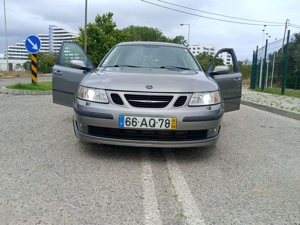 Saab 9-3 carro particular