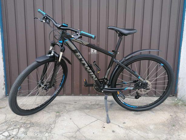 "Rower B-Twin Rockrider ST 520 27,5"""