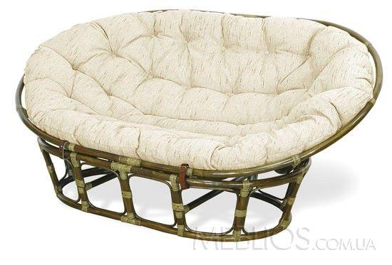 Комплект мебели Calamus Rotan Киев - изображение 1