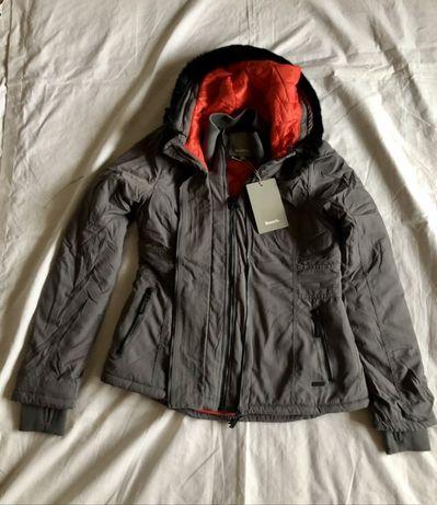 Куртка Bench, новая, размер М
