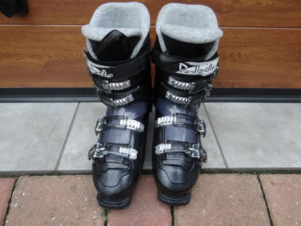 Buty narciarskie Dalbello Aspire 55 roz. 27,5