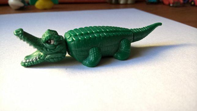 Crocodilo (portes incluídos)