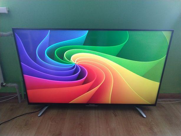 LED TV Hisense 50cali Smart,WI-FI,DVT-T,DVT-S