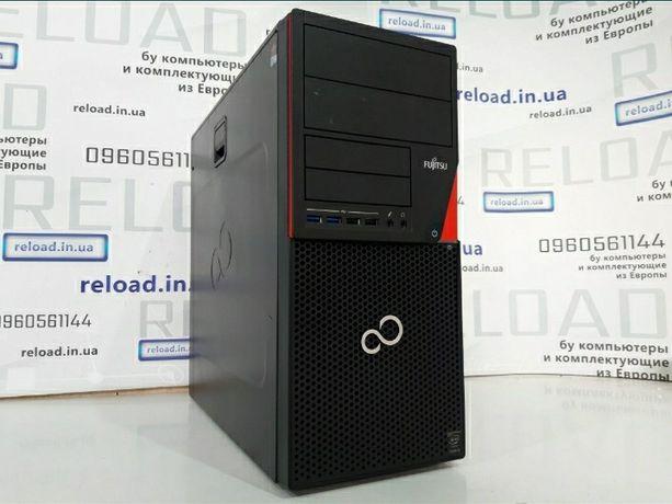 I7-2600/8GB/500GB Системный блок