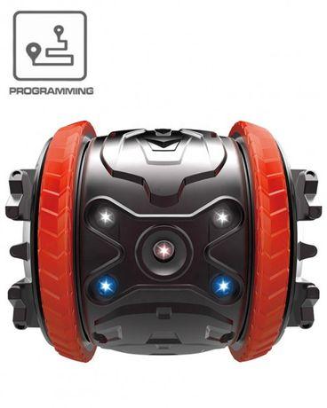 Интерактивный робот iBall Robot