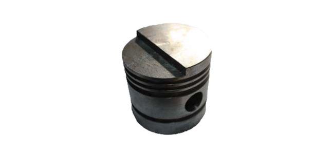 Поршень Кольца Клапан Плита клапанная Гильза СО7Б СО7А СО243 У43102А