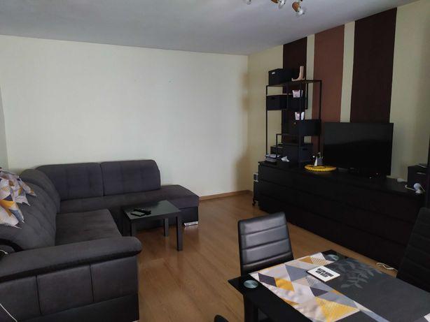 REZERWACJA Najem mieszkania 30 metrów kawalerka centrum