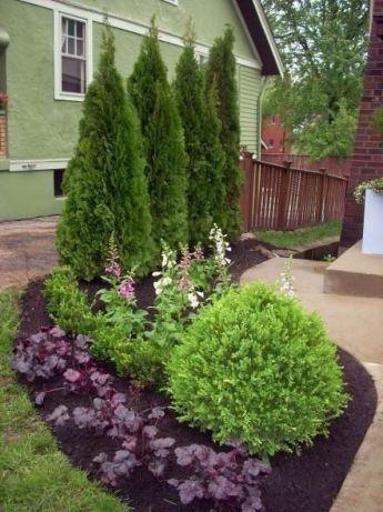 Услуги садовника все районы