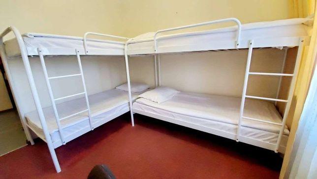 Кровать двухэтажная 80х190 и другие размеры с доставкой.