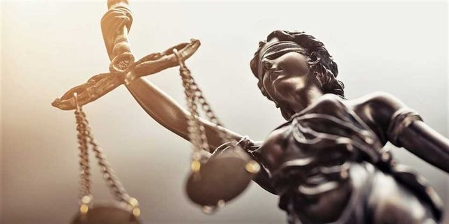 Advogados - Serviços Jurídicos Online