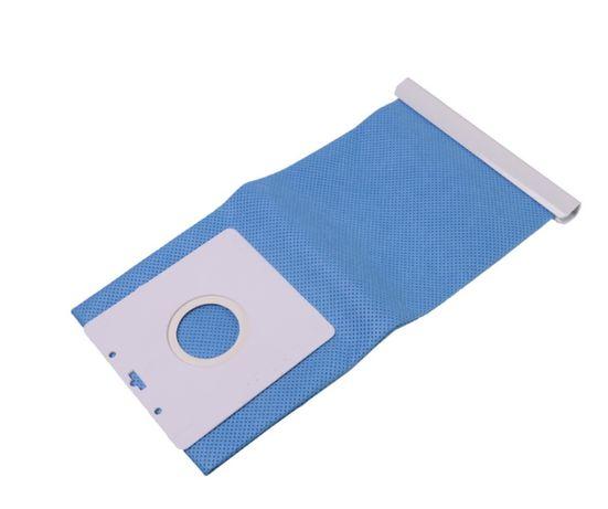 Мешок тканевый для пылесоса Самсунг. Оригинал