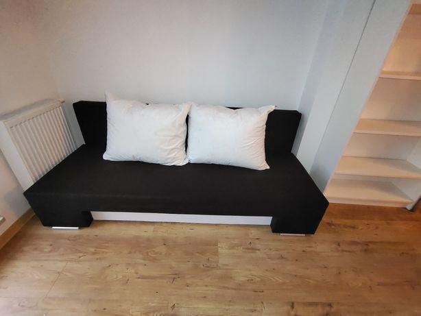 Sofa 2 os 190cm nowa