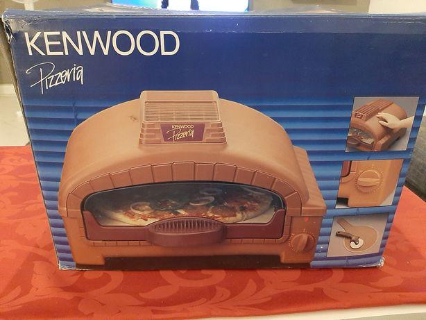 Kenwood Pizzeria - Forno MO800