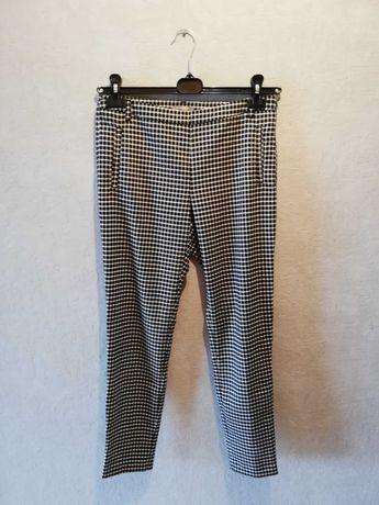 Spodnie Orsay roz. 36