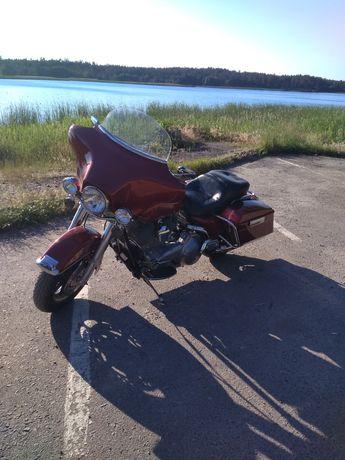 Продам , Harley Davidson
