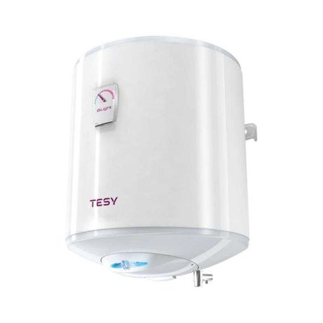 Бойлер электрический TESY BiLight 50 л мокрый ТЭН GCV 504415 B11 TSR
