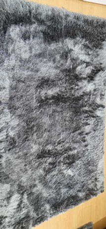 Tapete Cinza 2,30×160