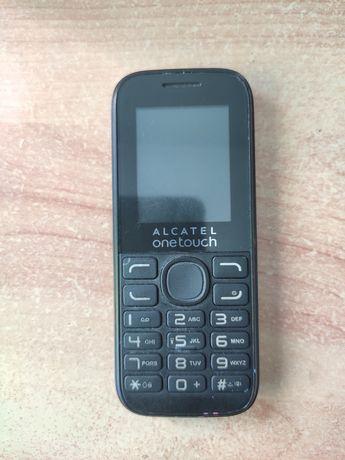 Telemóvel Alcatel Onetouch