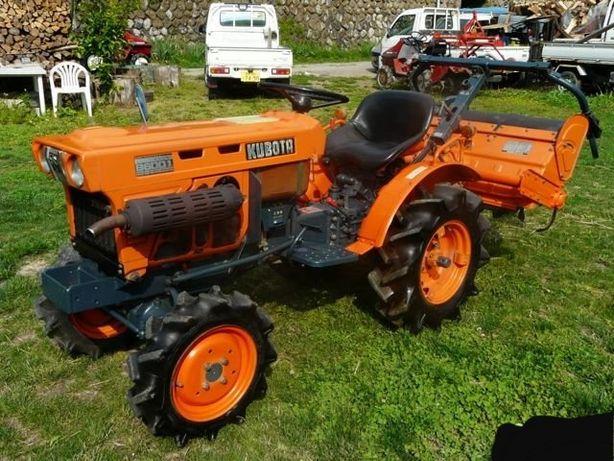 Wypożycze wynajme traktorek glebogryzarka kosiarka bijakowa mulczer !!