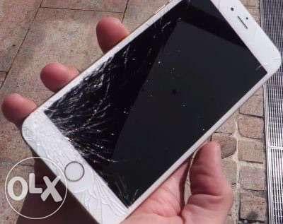 Замена ремонт стекл сенсор экран IPhone 12 X XS max 11pro 8plus 7 6s