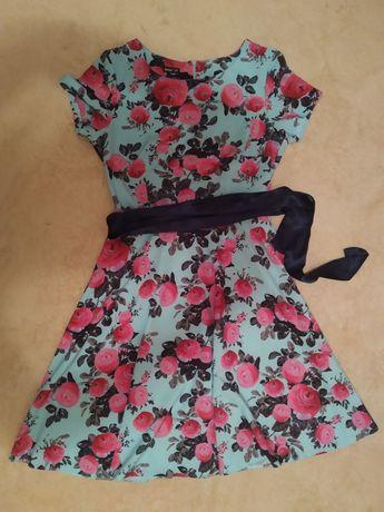 Продам платья !!!
