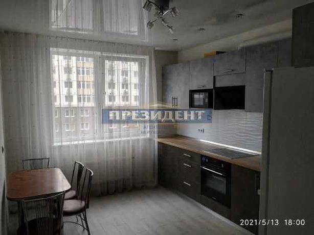 Продам двухкомнатную квартиру в 49 Жемчужине.