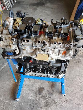 Motor CJX 2.0 TSI/ TFSI VW Golf 7 R - Seat Leon Cupra