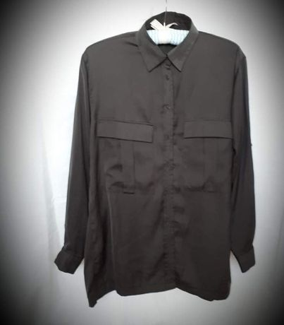 Koszula bluzka Zara M