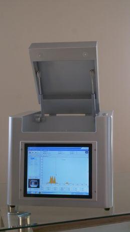 Spektrometr XRF do analizy złota, srebra, platyny. Promocja!