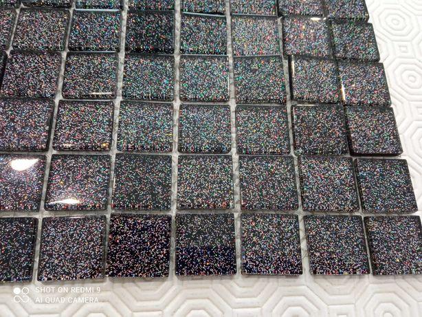 Mosaico/Pastilha adesiva para cozinha, casa de banho ou móveis de WC