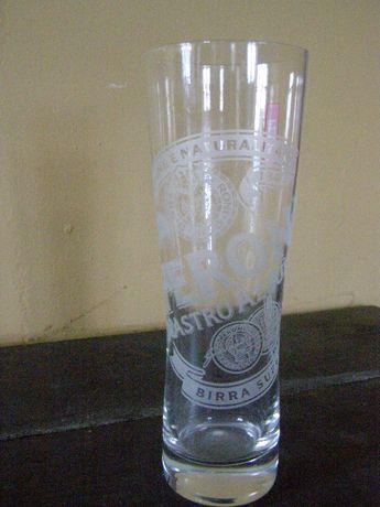 szklanki - pokale do piwa, szkło do napoi