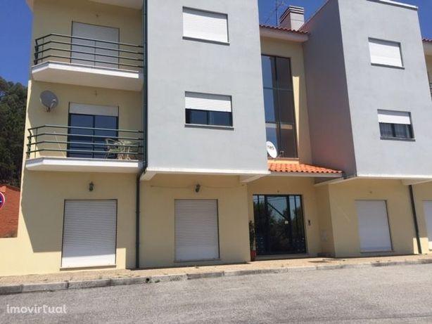 Apartamento T2 Venda em São João de Loure e Frossos,Albergaria-a-Velha