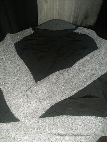 Sweterek  bluza TALLY WEIJL