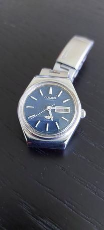 Relógio antigo Citizen de Senhora