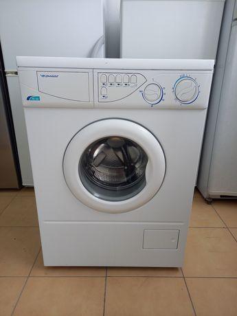 Sprzedam pralkę firmy  Polar z dostawą  GRATIS